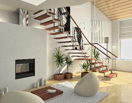 Home design l 39 am nageur de vos espaces int rieurs for Amenagement salle de sejour