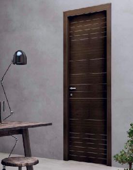 Conception porte layout lyon - Porte interieur design ...